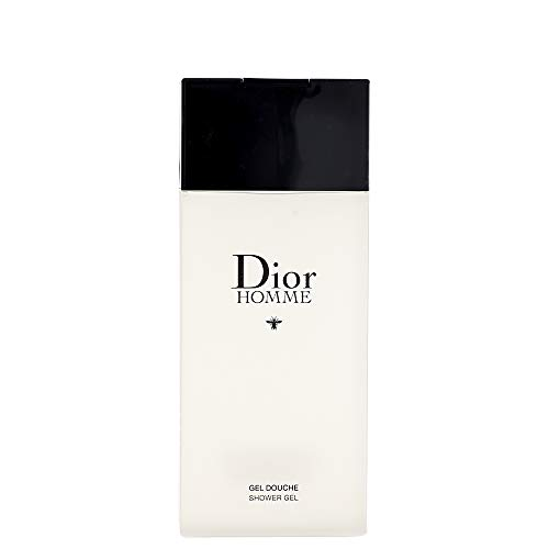 Christian Dior Homme Duschgel, 200 ml