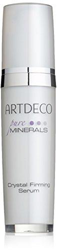 Artdeco Pure Minerals femme/woman, Crystal Firming Serum, 1er Pack (1 x 30 ml)