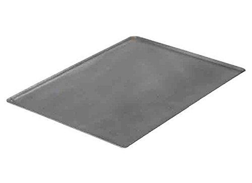 DE BUYER -5363.40 -plaque rectangulaire 12.10° bp 40x30cm