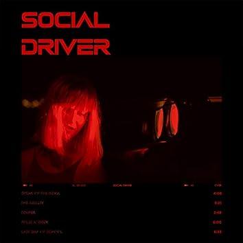 Social Driver