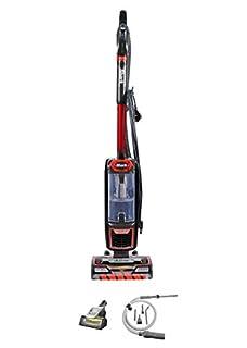 Shark Upright Vacuum Cleaner, AMAZON exclusive [NZ801UKTSB] Anti-Hair Wrap, Pet Brush, Car Detail Kit, Red & Black (B08CB3ZZHJ)   Amazon price tracker / tracking, Amazon price history charts, Amazon price watches, Amazon price drop alerts