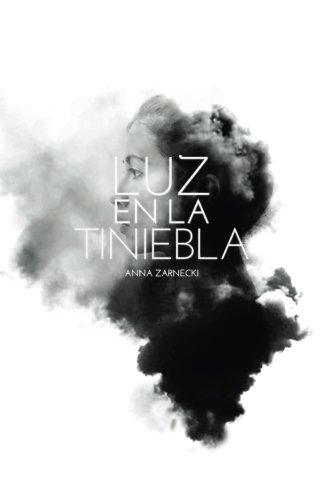Luz En Las Tinieblas  marca Createspace Independent Publishing Platform