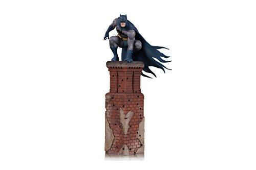 Diamond DC Comics Estatua Batman