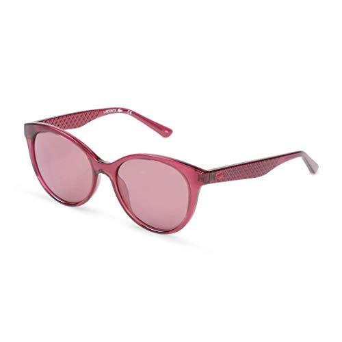 Lacoste Gafas de sol para Mujer