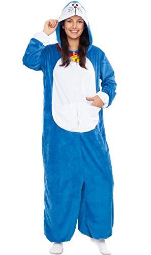 My Other Me Doraemon S