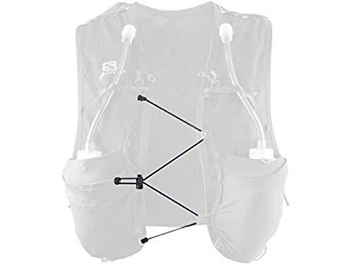 Recambio de cuerda elástica Salomon Quick Link para mochilas de running Salomon