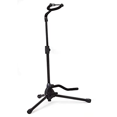 Guitar Stands by Hola! Music