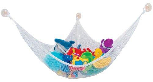 Prince Lionheart Bath / Toy Hammock