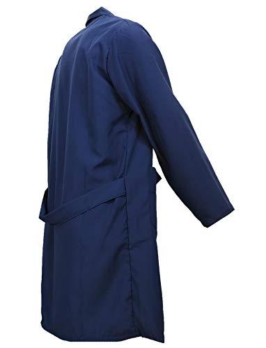 fratelliditalia.org Camice Uomo Misto Cotone Disponibile tg. 44 a 60 Bianco Blu Nero Verde Azzurro