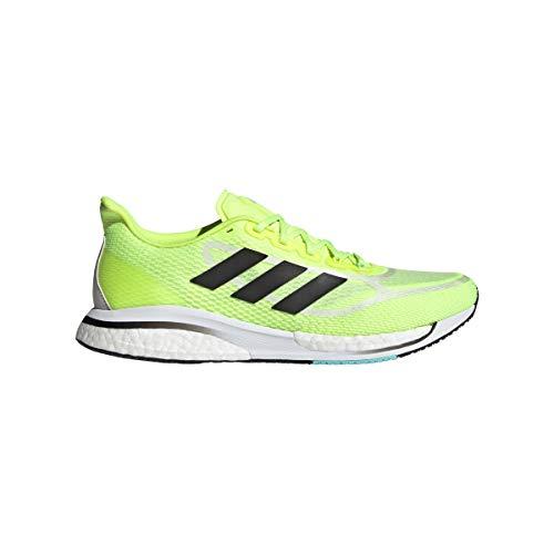 Adidas Supernova Plus Zapatillas para Correr - SS21-44