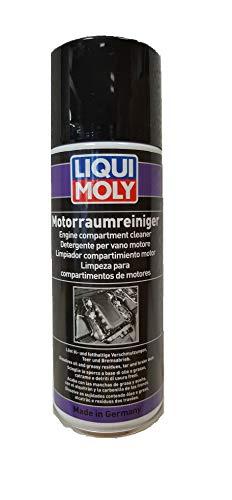 LIQUI MOLY 3326 Motorraumreiniger 400 ml