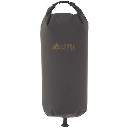 ロゴス(LOGOS)エアライトシャワー72884450