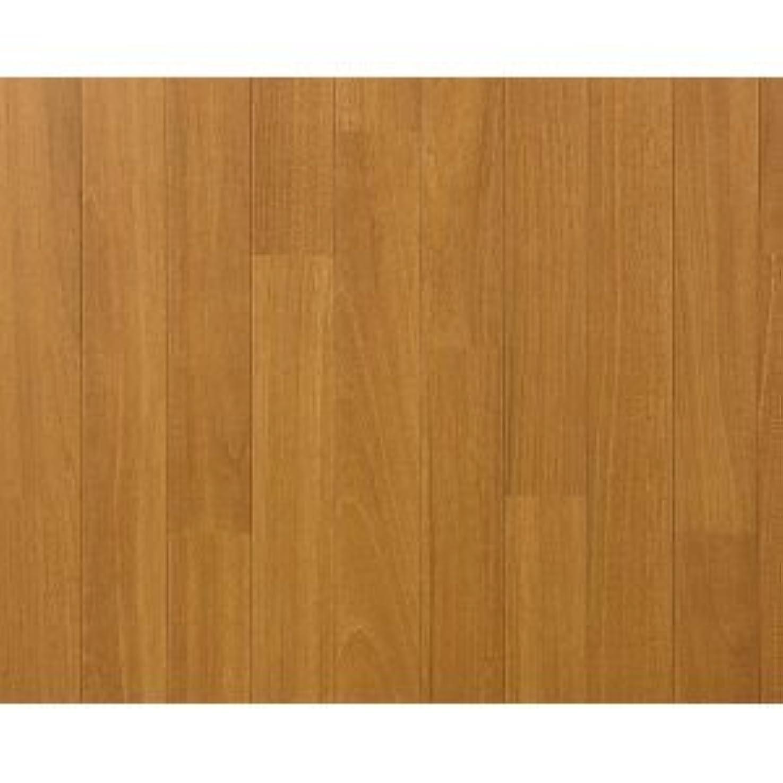 メタンフォーク勇気東リ クッションフロアSD ウォールナット 色 CF6903 サイズ 182cm巾×8m 【日本製】 生活用品 [並行輸入品]