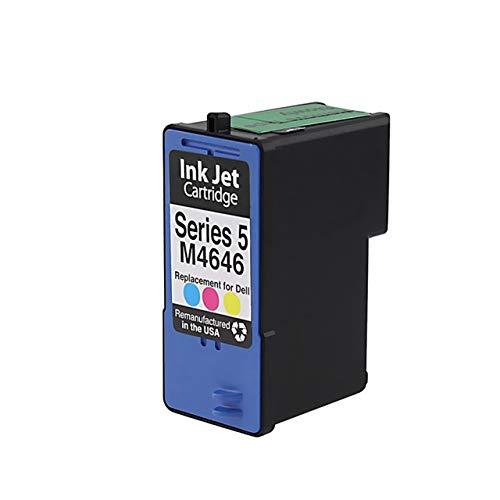 Dell Dell M4646 Ink Cartridge