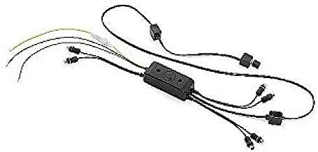 JL Audio CL-RLC