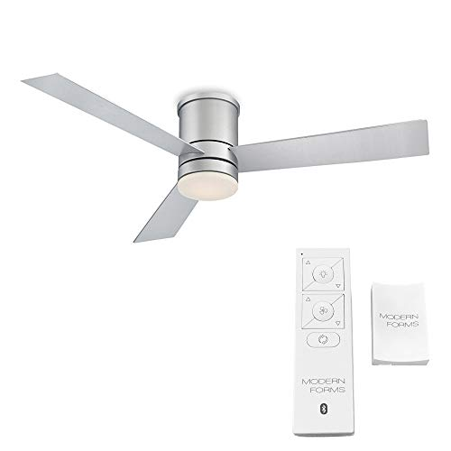 Modern Forms FH-W1803-52L-TT Ceiling Fan