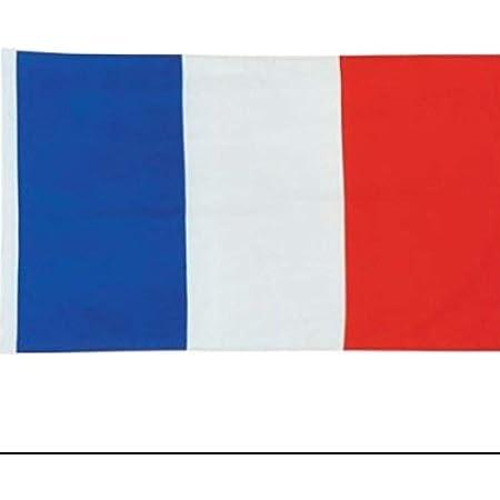 AZ FLAG Drapeau Br/ésil 90x60cm Drapeau br/ésilien 60 x 90 cm Polyester l/éger