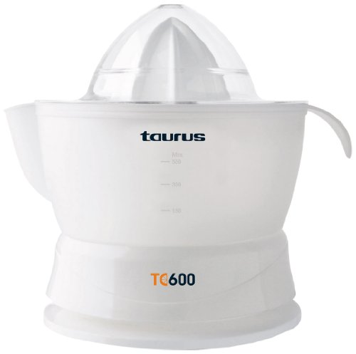 Taurus 924242000