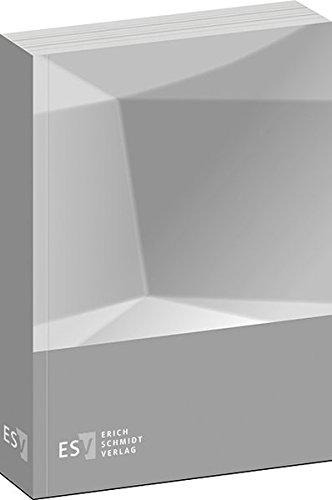 Gestimmte Räume: Zur Poetizität und Interpassivität im ,Wigalois' Wirnts von Grafenberg: 281