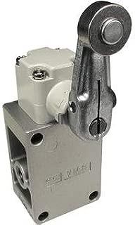SMC VM830-01-00 valve mechl
