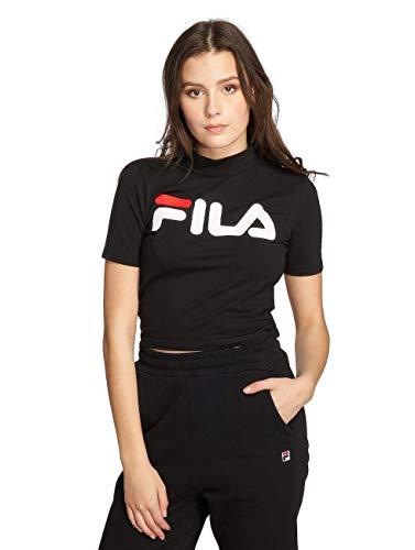 Fila Mujeres Camisetas Urban Line Every Turtle