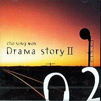 Drama Story 2