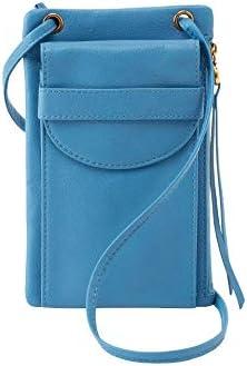 HOBO Agile Dusty Blue One Size product image