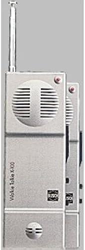 Busch 2650 - Walkie-Talkie X-100