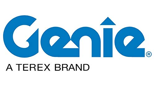 NEW (Geunine OEM) Genie Multi-Axis Controller with Circuit Boards - Genie 53073GT