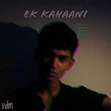 Ek Kahaani