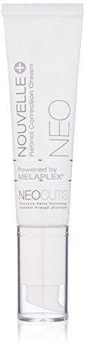 Neocutis Nouvelle+ Retinol Correction Cream