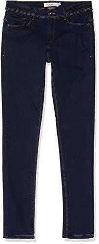 ICHI Damen Erin IZARO Dark Jeans, 19038, 33
