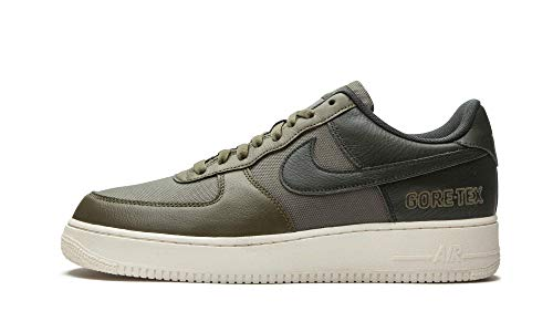 Zapatillas Nike Air Force 1 GTX Medium Olive/Deepe Hombre 44 5