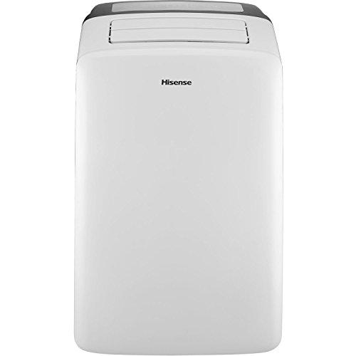 Hisense AP 12cr4sfjs1condizionatore portatile con ifeel + Timer | condizionatore d' aria | monoblocco | | 12000BTU/3,5KW