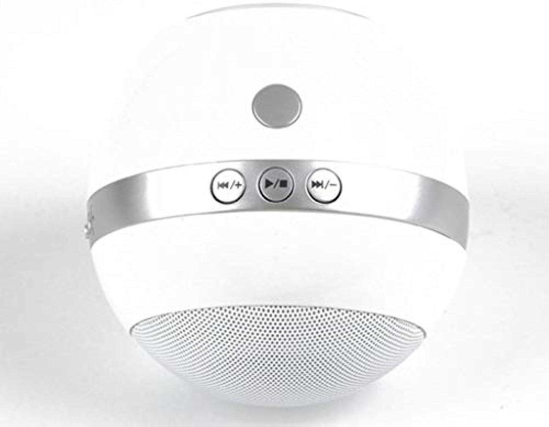 CRR LED Nachtlicht Wandleuchte USB-Lade Blautooth Stereo Erstellt Schlafzimmer Nachttischlampe Lichtschalter Taste