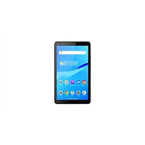 Lenovo Tab M7 Tablet, Display 7