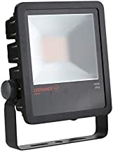LEDVANCE Osram 150W LED Flood Pro Floodlight, Warm Light