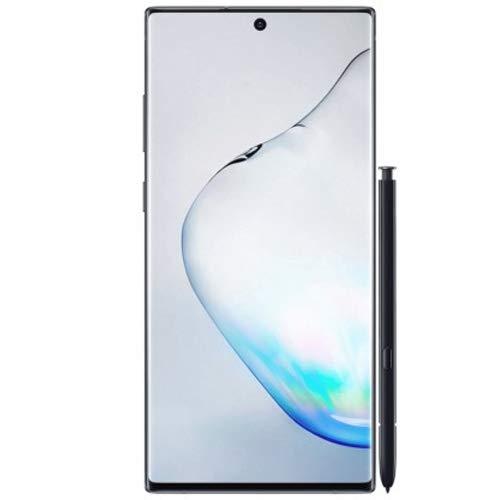 Samsung Galaxy Note 10 Plus SM-N975F Dual Sim 256GB Aura Black