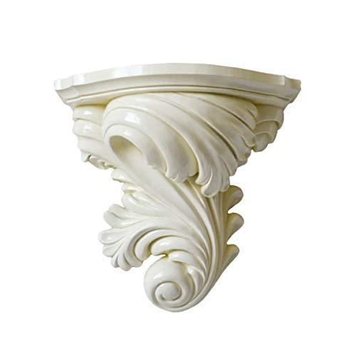 HSJ Colgante Decorativo de Pared Colgante de Pared Colgante de Pared Mobiliario