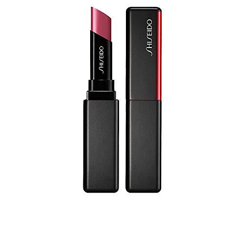 Shiseido Lippenstift er Pack(x)