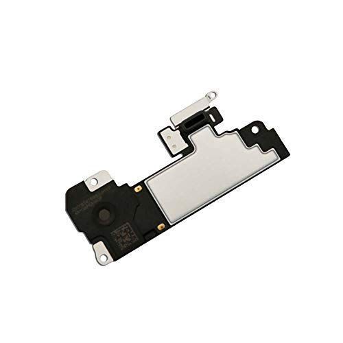 HKCB Earpiece Ear Piece Sound Speaker Replacement Parts for iPhone XR (6.1inches).