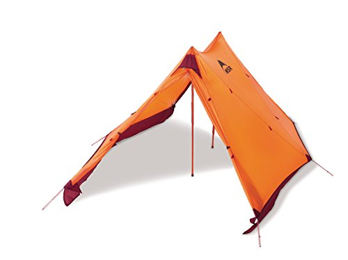 MSR Twin Sister 2-Person Shelter Tent