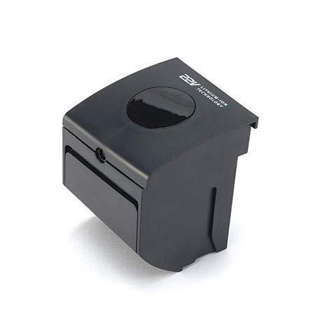 Gtech Genuine AirRam MK2 Battery Pack 22V lithium-ion - Suitable MK2 Models MK2 MK2 K9 Vacuum Cleaner Only.