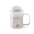 Powdered Sugar Shaker - Shop | Pampered Chef US Site