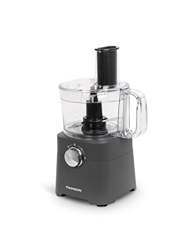 Thomson WT005 - Robot de cocina multifunción (plástico)