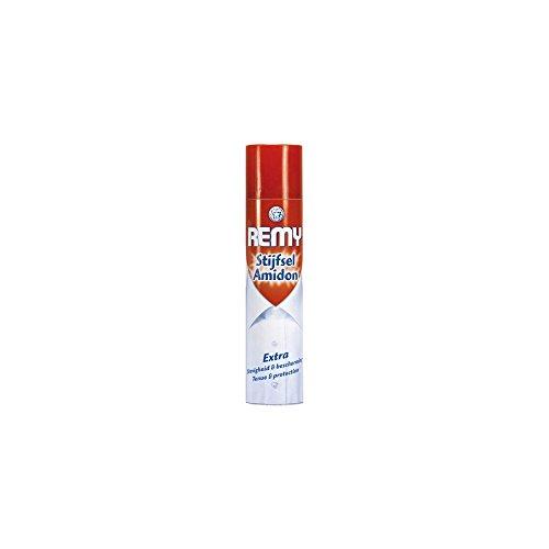 stijfsel spray etos