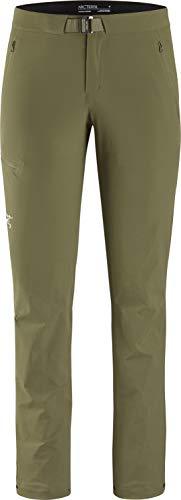Arc'teryx Gamma LT Pantalon Femme, symbiome Modèle 4 | W27,5 2020