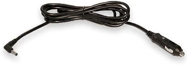 Inogen One G5 DC Power Supply BA-306