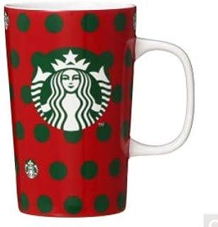 スターバックス ホリデー 2019 レッドカップマグ 355ml Starbucks マグカップ スタバ 限定