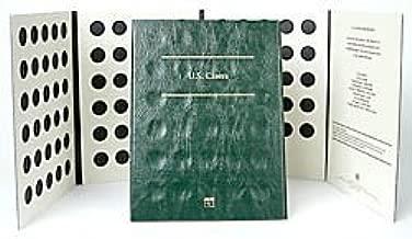 Littleton Coin Folder LCF22 Roosevelt Dime 1965-2003